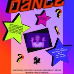Lottie Ball Get Free Dance Therapy